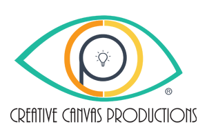 creative-canvas-productions