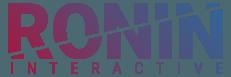 Ronin Interactive
