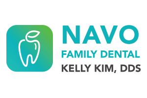 navo-family-dental