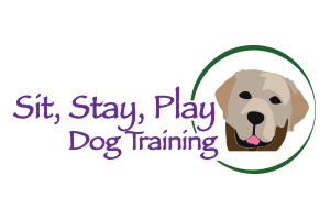 sit-stay-play-dog-training